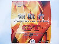 Dawei Navigator GT A-4 накладка настольный теннис