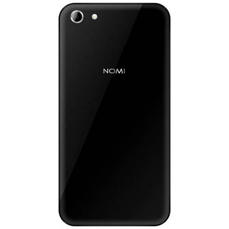 Чехол для Nomi i5030 Evo X