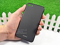 Силиконовый TPU чехол для Nomi i5030 Evo X