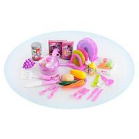 """Детская игрушечная интерактивная кухня """"Winx"""""""