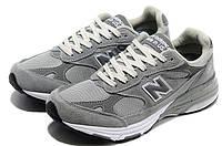 Кроссовки 993 New Balance  USA