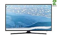 Телевизор Samsung UE40KU6000UXUA