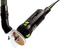 Фрезер кромочный Festool ОFК 500 Q-Plus R3 574180 (574180)
