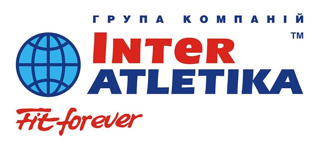 Интер Атлетика