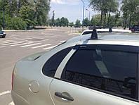 Багажник на крышу ВАЗ 1117, 1118, 1119 Калина