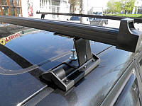 Багажник на крышу Combi - Renault Kangoo, VW Caddy