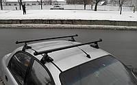 Багажник на крышу Ланос,Aveo(Авео), Lacetti, Camry