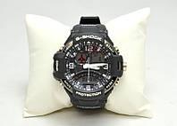 Часы кварцевые наручные CASIO G-SHOCK D-3775.     t-n