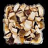 Грибы белые кубик замороженные 2,5кг