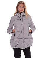 Женская куртка  M(S) / L(M) / XL(L) Три модных цвета.