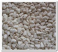 Елочки белые посыпка сахарная декоративная 40 гр