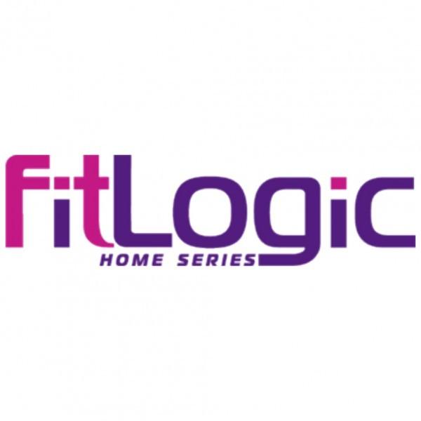 Fitlogic