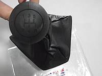 Ручка переключения передач 5 скор. с мешочком Doblo