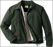 XL Теплая куртка 3r6NMTzR48c5a1cce29