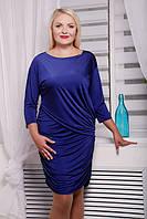 Платье женское вечернее купить от производителя 119