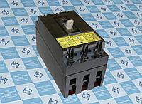 Выключатель автоматический АЕ2056мм 100А, 125А