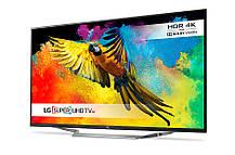 Телевизор LG 70UH700V (PMI 1700Гц, UHD 4K IPS, Smart, HDR Pro True Black Color Prime PRO DVB-T2/S2), фото 2