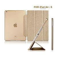 Обложка чехол Smart Cover для Apple iPad Air