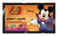 Конфеты Jelly Belly Mickey Mouse Halloween