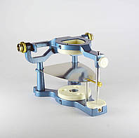 Артикулятор магнитный большой, аналог Labo Mate 90