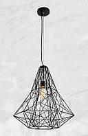Люстра в стиле лофт (56-PR4952-1)