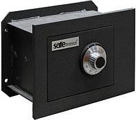 Сейф Safetronics STR 14LG встраиваемый (Сейфтроникс)