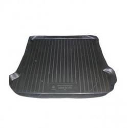 Коврик багажника   Lexus GX 470 (UZJ120) (02-09) тэп