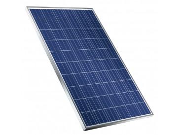 Солнечная поликристаллическая панель SUNTECH STP-250P Professional Class А