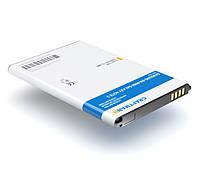 Аккумулятор SAMSUNG N900 GALAXY NOTE 3 3200mAh B800BE CRAFTMANN