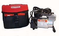 Автомобильный компрессор ELEPHANT КА-12510 с автос