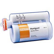 Honigum MixStar mono DMG (380г)
