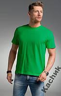 XL Фирменная футболка, 100% хлопок, Польша