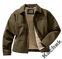 XXL Теплая куртка Cabela's Roughneck (USA)