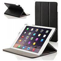 Брендовая обложка чехол Smart Cover для iPad Air