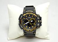 Часы наручные кварцевые CASIO G-SHOCK D-3793.     t-n