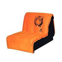 Кресло FUSION A 60 ширина 0.9 м.