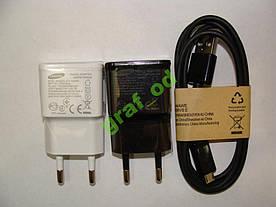 5В 2А Зарядка  зарядное телефон планшет micro USB