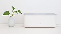 Короб для проводов Mi power cord storage box White