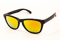 Яркие очки Wayfarer, фото 1