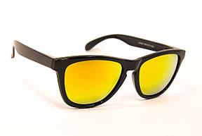 Яркие очки Wayfarer 911-766, фото 2