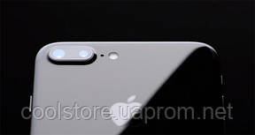 iPhone 7 в Донецке: об актуальности