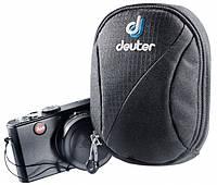 Аксессуар Camera Case III цвет 7000 black