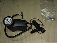 Компрессор COIDO 2116 (300psi) с манометром