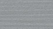 Плинтус пластиковый 55мм. Ideal комфорт 282 палисандр серый