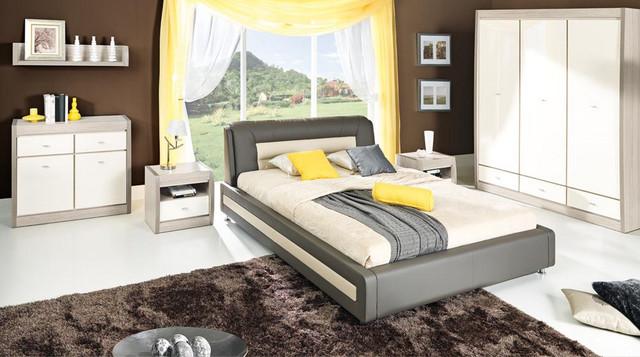 Спальня AXEL