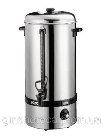 Водонагреватель SARO Hot drink