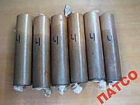 Дымовая шашка димова РДГ-2 Ч (дымовуха)