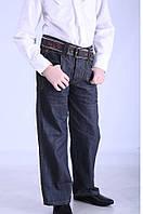 Красивые Джинсы, брюки на мальчика. Для школы 5-13 лет