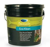 Биопрепарат BIOCUDA Eco-Klean 4500 гр