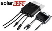 Оптимизатор SE P600-P5 LANDSCAPE (MC4) для модуля